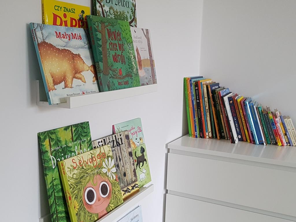 międzynarodowy dzień książki dla dzieci 2019 promocje