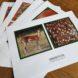 Karty edukacyjne do pobrania - umaszczenia zwierząt