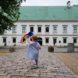 Noc Muzeów 2019 - ciekawe wydarzenia dla dzieci i rodziców w Warszawie