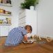 Sprawdzone zabawki na Dzień Dziecka dla 2 latka i 3 latka