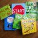 Książki o sztuce dla dzieci