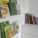 Międzynarodowy Dzień Książki dla Dzieci 2019 - promocje w księgarniach